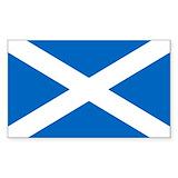 Scottish Single