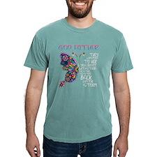 Ignorance T-shirt T-Shirt