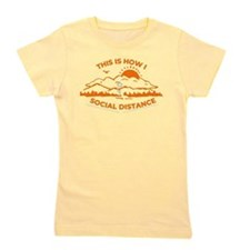 OOBERS Shirt