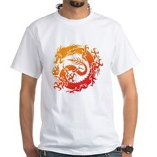 Tr-dragon Shirt
