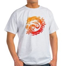 Tr-dragon T-Shirt