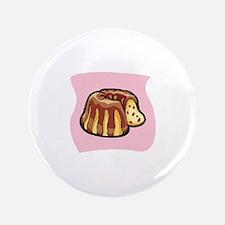 """Cake 3.5"""" Button"""
