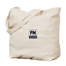 Official FenwayNation Tote Bag