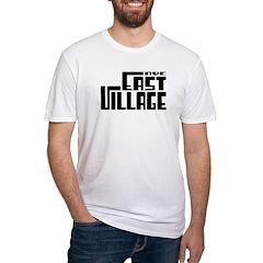 East Village NYC Shirt