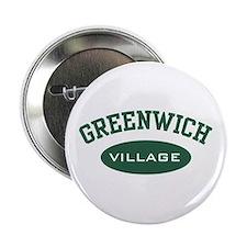 Greenwich Village Button