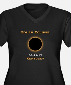 Solar Eclipse 2017 Total Solar Eclipse 8/21/17 KEN
