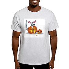 Kiwi Wannabe T-Shirt