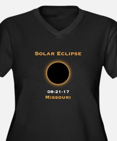 Solar Eclipse 2017 Total Solar Eclipse 8/21/17 MIS