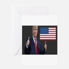 AMERICA Greeting Cards