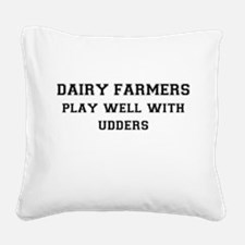 FIN-dairy-farmers-play-well-with-udders.png Square