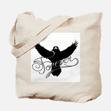 Collingwood Forever Tote Bag