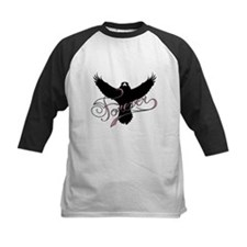 Collingwood Forever in pink Tee