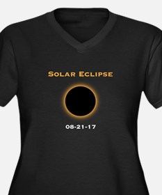 Solar Eclipse 2017 Total Solar Eclipse 8/21/17 Aug