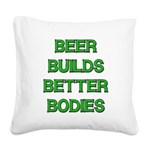 FIN-beer-builds-better-bodies.png Square Canvas Pi