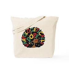 Hero in Life 2 Lymphoma Shoulder Bag
