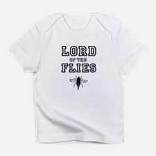 Lord of the Flies Infant T-Shirt