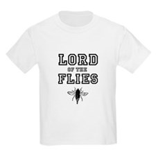 Lord of the Flies T-Shirt