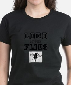Lord of the Flies Tee
