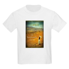 The Sandcastle Girls T-Shirt