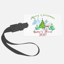 christmas-goat-babyfirst2-dated.png Luggage Tag