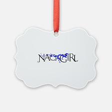 NACI3_BLK1 Ornament