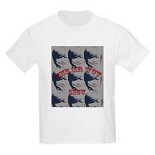 Art man T-Shirt