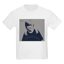 TheMrWut T-Shirt