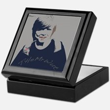 TheMrWut Keepsake Box