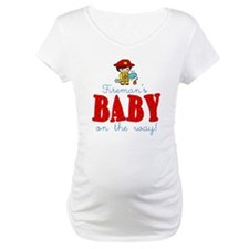 fmbmaternity.jpg Shirt