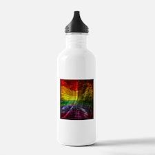 LGBT Water Bottle