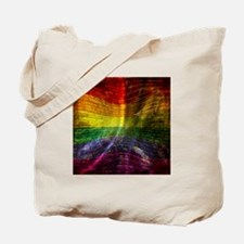 LGBT Tote Bag