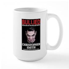 Bullied: Book One in The Bullied Series Mug