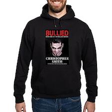 Bullied: Book One in The Bullied Series Hoodie