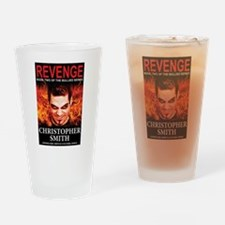 Revenge: Book Two in the Bullied Series Drinking G