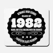 Kewanee High School - 30th Class Reunion - #6 Mous