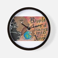 10.jpg Wall Clock