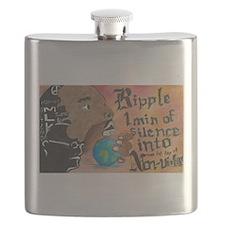 10.jpg Flask