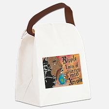 10.jpg Canvas Lunch Bag
