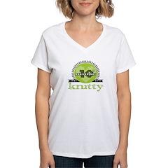 10th Anniversary Kiwi Shirt
