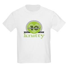 10th Anniversary Kiwi T-Shirt