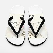 8.jpg Flip Flops