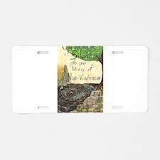 7.jpg Aluminum License Plate