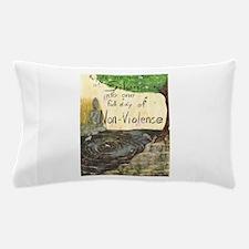 7.jpg Pillow Case