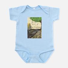 7.jpg Infant Bodysuit