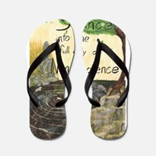 7.jpg Flip Flops