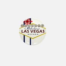 VegasSign.PNG Mini Button