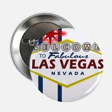 """VegasSign.PNG 2.25"""" Button (10 pack)"""