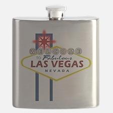 VegasSign.PNG Flask