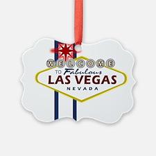 VegasSign.PNG Ornament