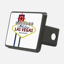 VegasSign.PNG Hitch Cover